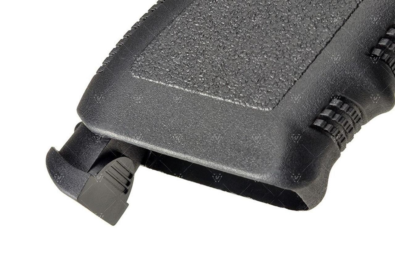Strike Industries Grip Plug Tool For Glock for Gen 4 & 5