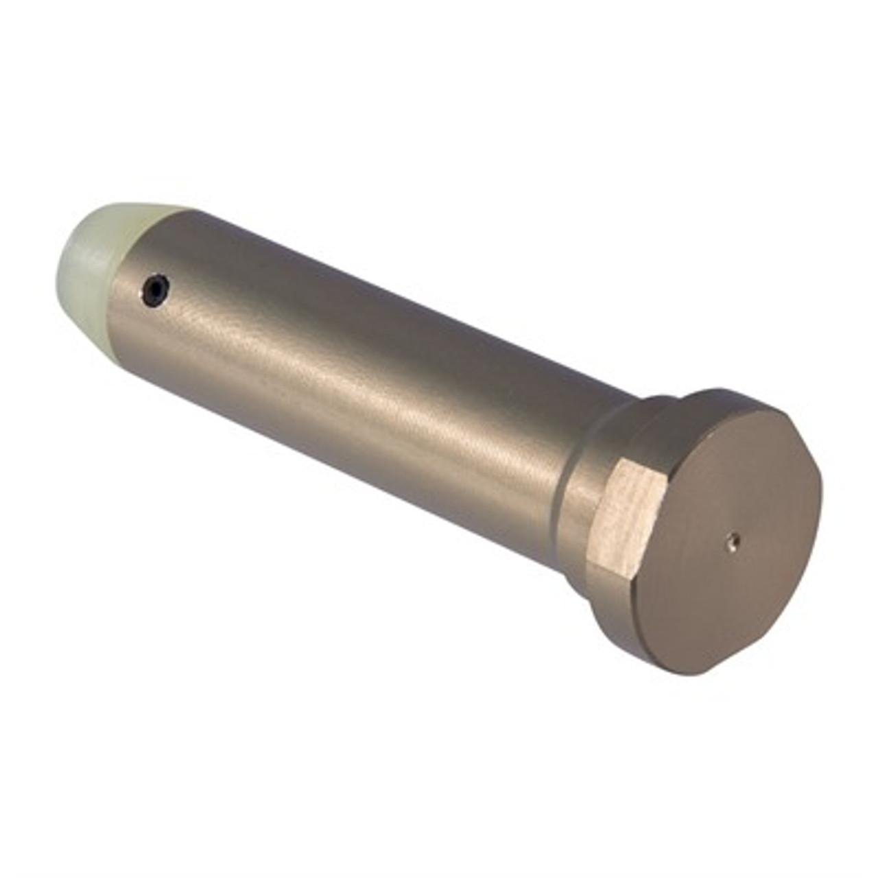 AR-15 9mm Buffer