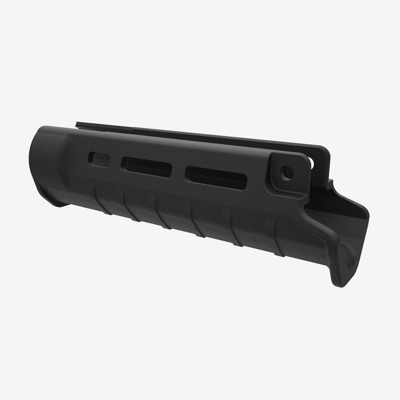 Magpul SL Hand Guard HK94/MP5