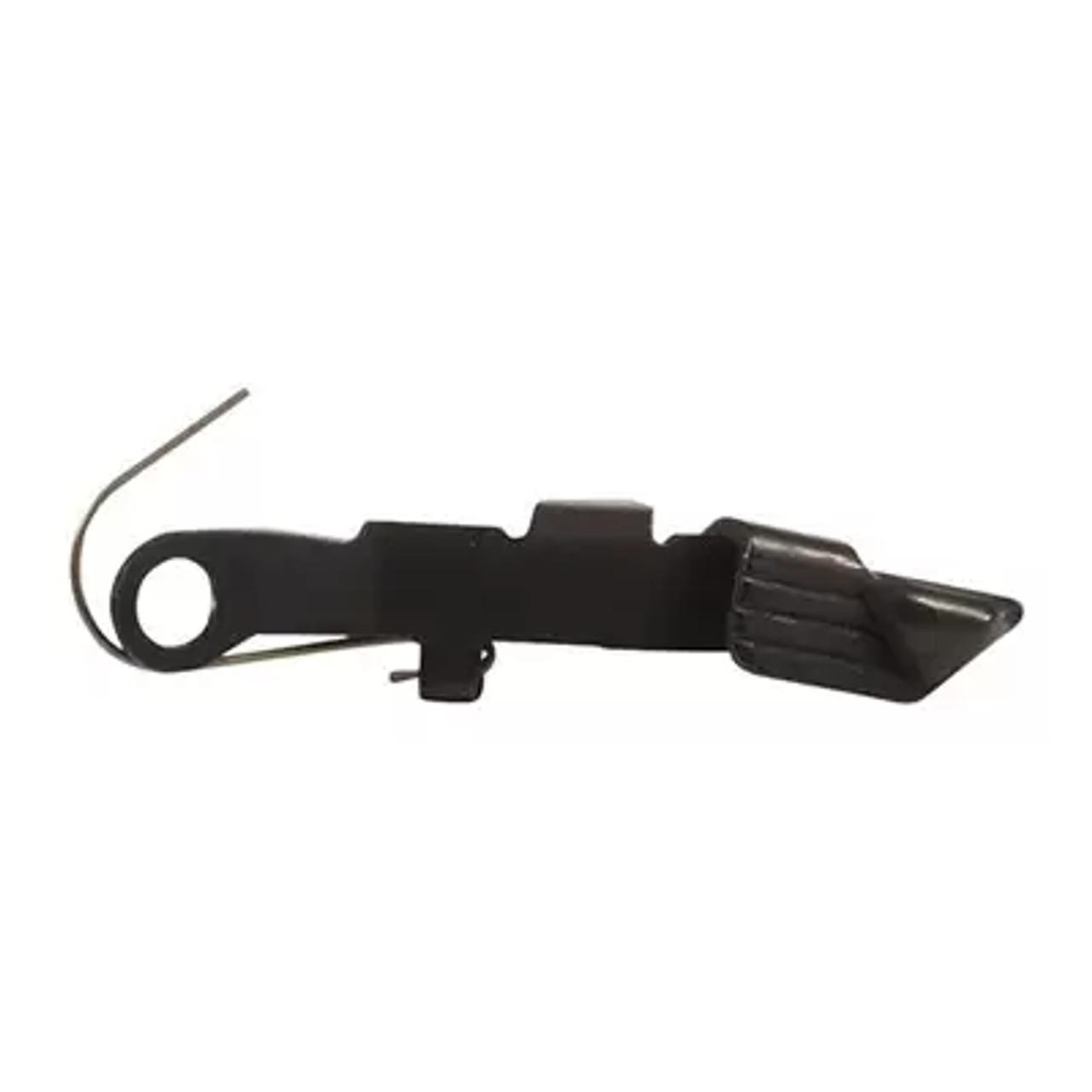 Glock Extended Slide Stop Lever (3 pin)
