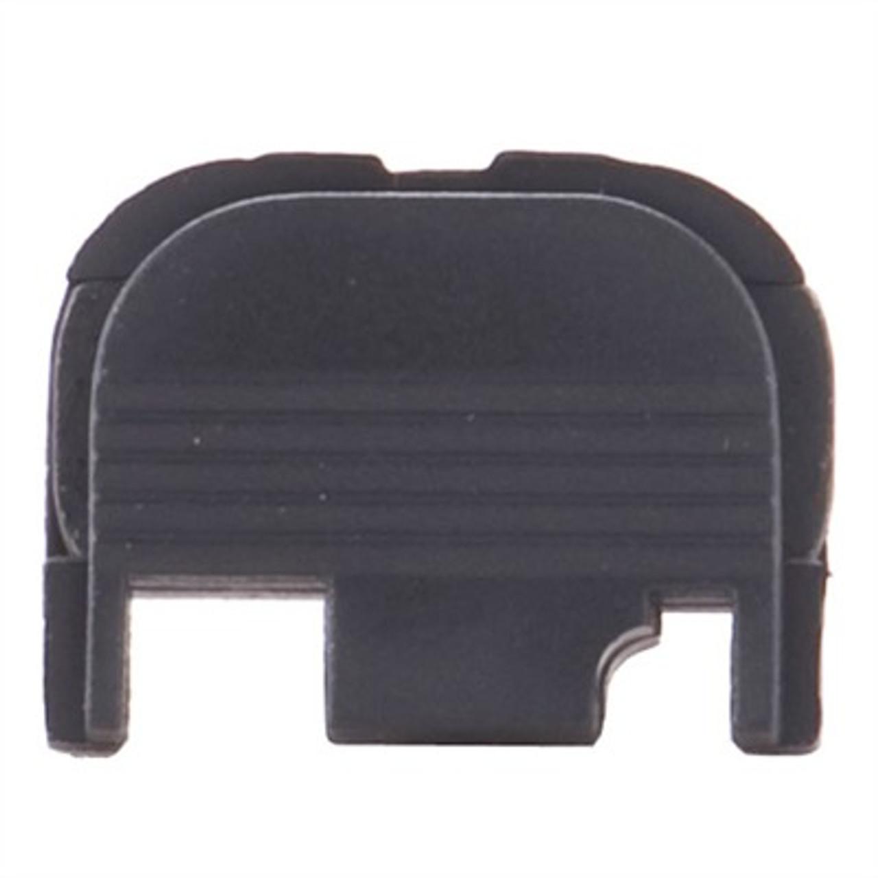 Glock Slide Plate Cover