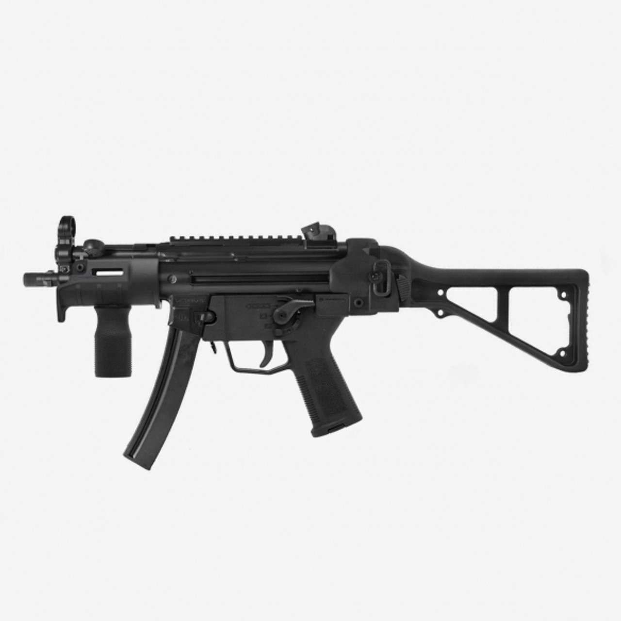 Magpul ESK ESK Selector - SL Grip Module & HK Polymer Trigger Housings
