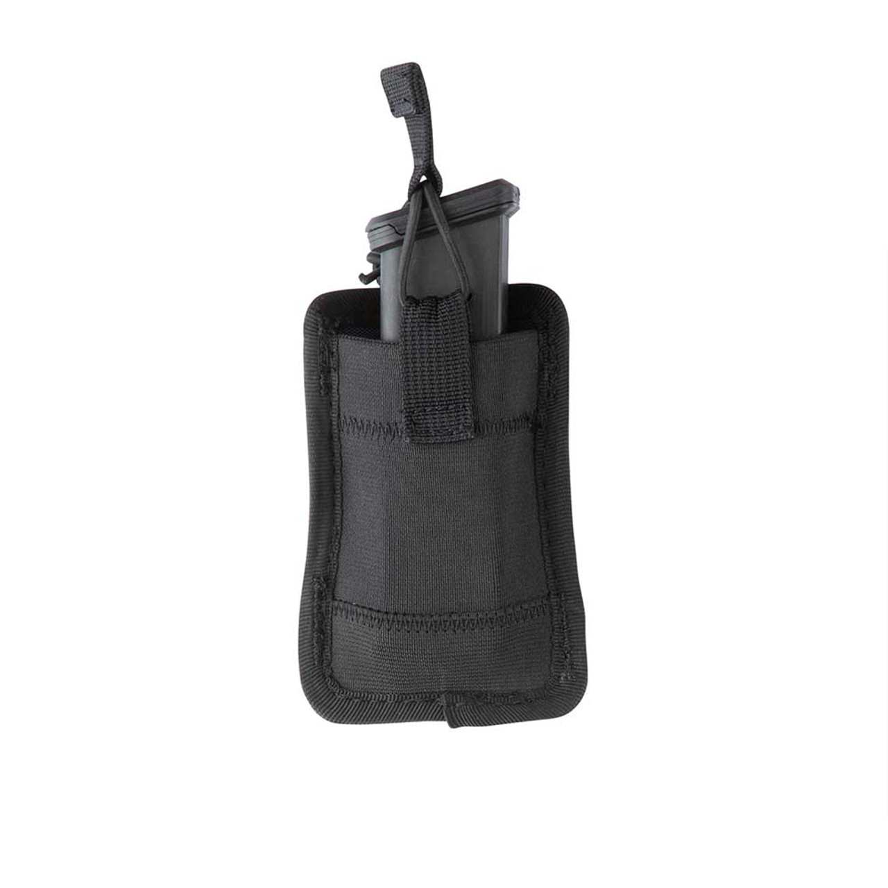 Vertx Dolos Single Pistol Mag Pouch