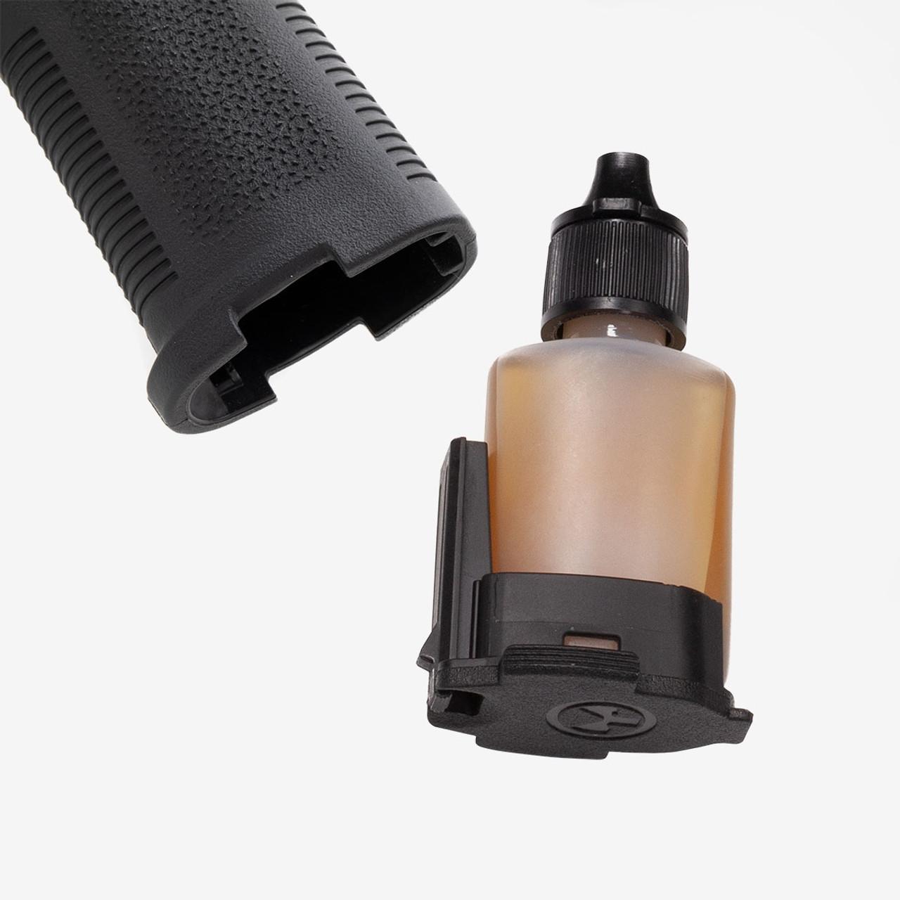 Magpul SL Grip Module - HK94/93/91 & Semi Shelf HK Clones