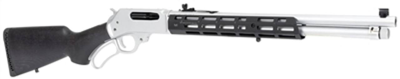 Midwest Industries Henry Pistol Caliber M-Lok Handguard