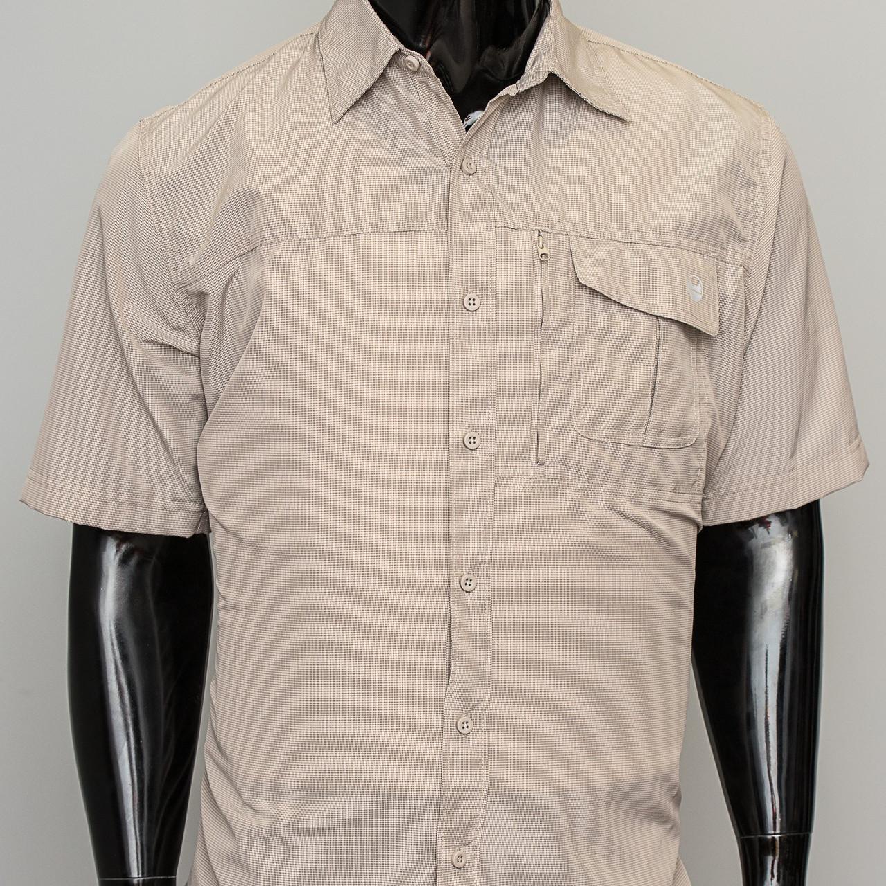 Premier Discreet Executive Vest - NIJ Level IIIA - Black