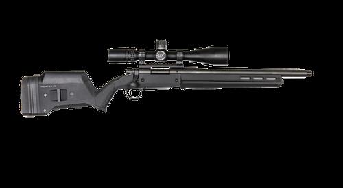 Magpul Hunter 700 Stock - Remington 700 Short Action