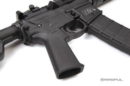 Magpul MOE SL Grip – AR15/M4