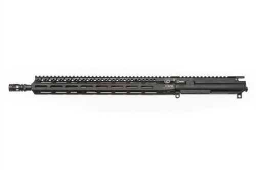 """BCM BFH 16"""" Midlength Upper Receiver Group w/ BCM MCMR-15 Handguard"""