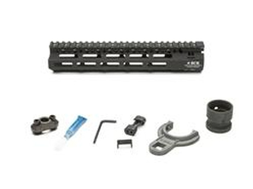 BCM MCMR M-LOK Handguard 10-Inch
