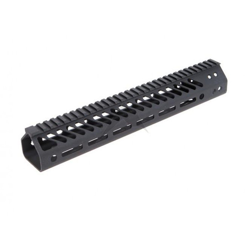 Seekins Precision SP3R V3 M-LOK Rail