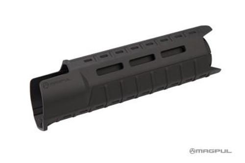 Magpul MOE SL Hand Guard - Carbine-Length