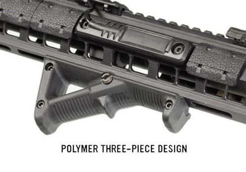 Magpul AFG-2 - Angled Fore Grip