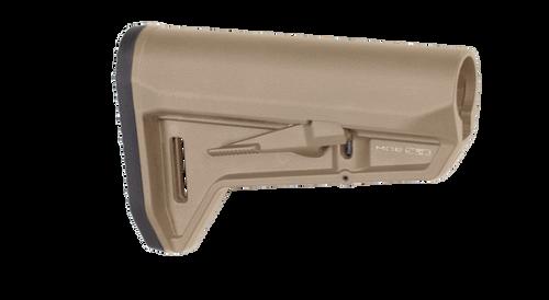 Magpul MOE SL-K Carbine Stock - Mil-Spec
