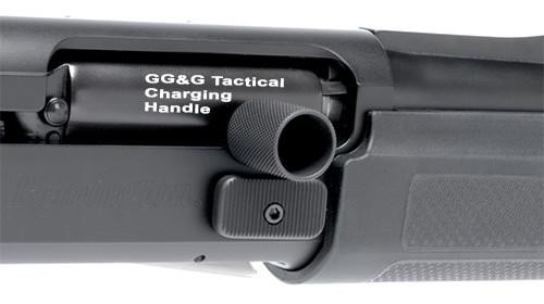 GG&G Remington VERSA MAX Tactical Bolt Release Pad