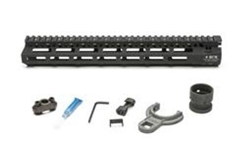 BCM MCMR M-LOK Handguard 13-Inch