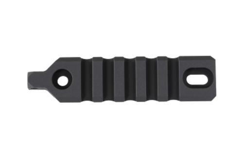 Seekins Precision SRS Rail