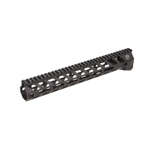 Fortis SWITCH MLOK 556 Rail System