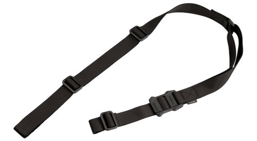 Magpul MS1 Multi-Mission Sling