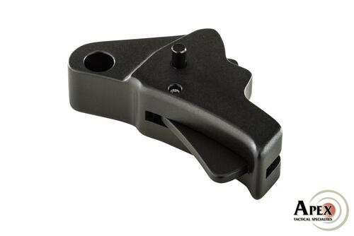 Apex Tactical Action Enhancement Trigger for Glock