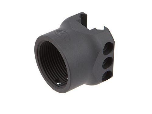 KAK Sig MPX / MCX Buffer Tube Adapter