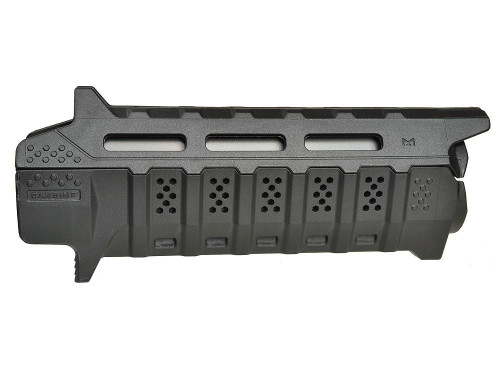 Strike Industries Viper Handguard - Carbine Length