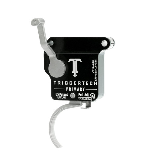TriggerTech Remington 700 Primary Trigger