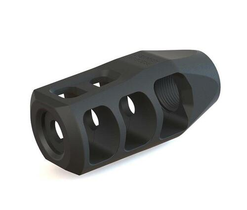 Precision Armament - M11 Severe Duty Muzzle Brake .338 (8.6mm)