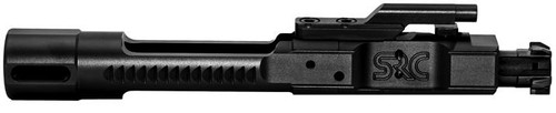 Sharps Rifle Co XPB Xtreme Performance BCG - AR15