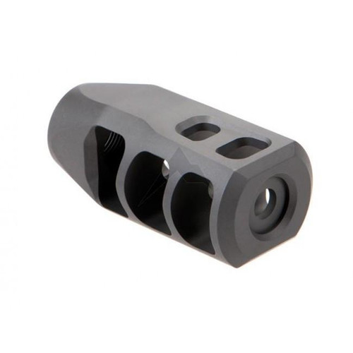 Precision Armament - M11 Severe Duty Muzzle Brake
