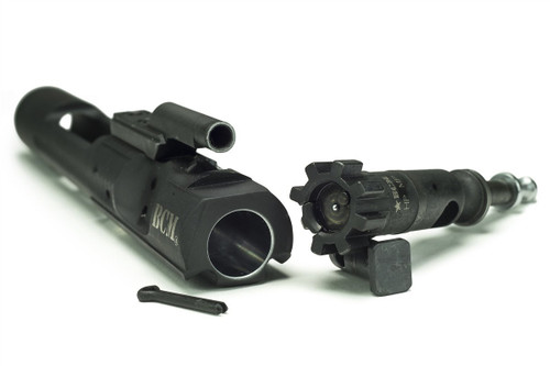 BCM M16 Bolt Carrier Group