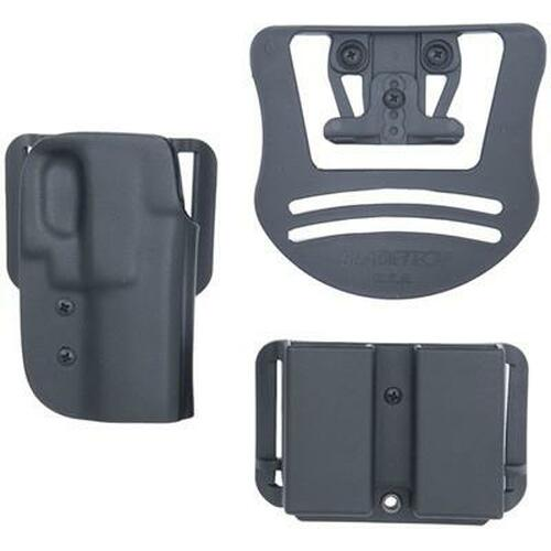 Blade-Tech IDPA Competition Shooters Pack - Right Hand