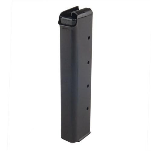 Thompson 1927 20/5 Magazine (45 Auto/ACP)