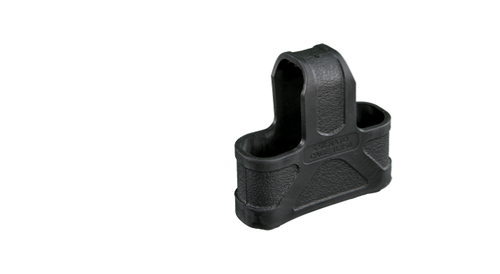 Original Magpul Mag Assist - 5.56 - 3 pack