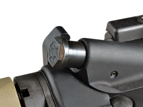 Strike Industries AR15 Forward Assist