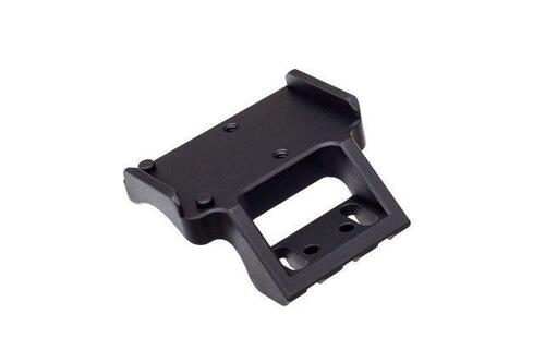 RS Regulate AKMR Trijicon RMR Mount