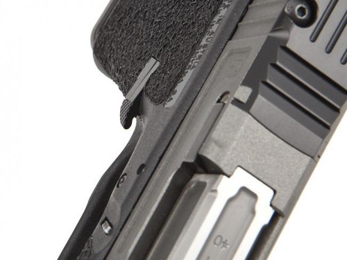 Rainier Arms Magazine Advanced Release System - Glock (MARS)