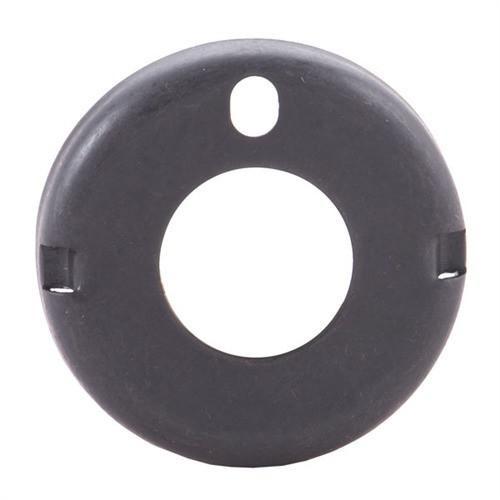 AR15 Round Handguard Cap