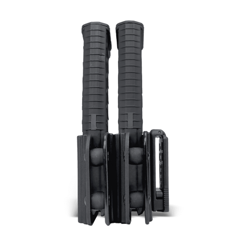 Blade-Tech Signature Double AR Magazine Pouch