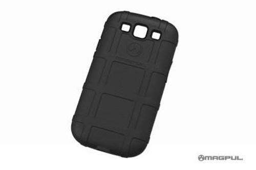 Magpul Field Case - Galaxy S3