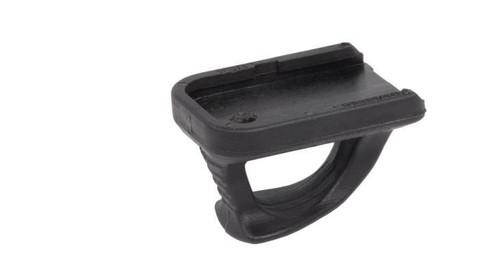 Magpul Speedplate - Glock 9mm/.40S&W - 3 Pak