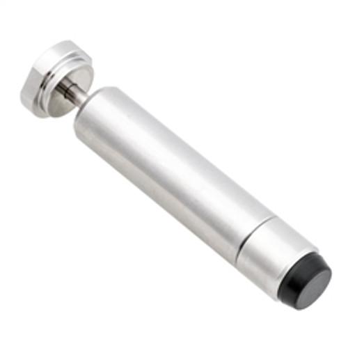 Blitzkrieg Components 9mm Hydraulic Buffer - Standard