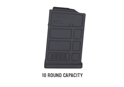 Magpul PMAG 10 7.62 AC – AICS Short Action