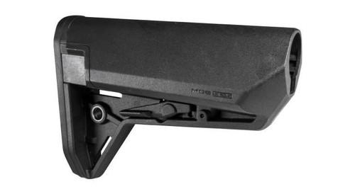 Magpul MOE SL-S Carbine Stock - Mil-Spec