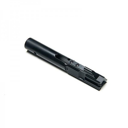 Quarter Circle 10 9mm Glock Style Bolt Assembly