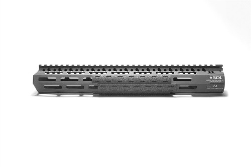 BCM­ MCMR Rail Panel Kit, 5.5-inch (5-Pack - M-LOK compatible)