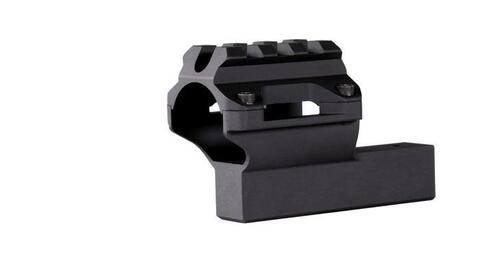 Magpul X-22 Backpacker Optic Mount
