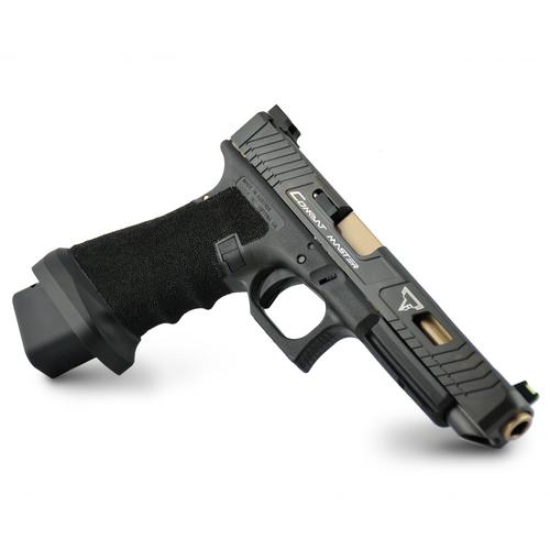 Taran Tactical John Wick Glock 34 (GEN4) Combat Master Pistol