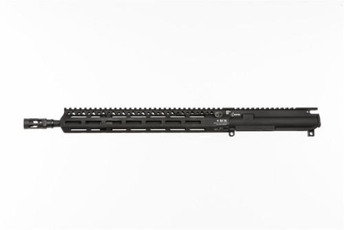 "BCM 14.5"" Mid (Enhanded Lightweight) Upper Receiver Group w/ BCM MCMR-10 Handguard"