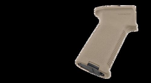 Magpul MOE AK Grip - AK47/74